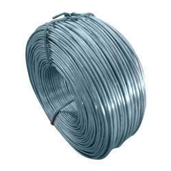 GI Wire and Cables
