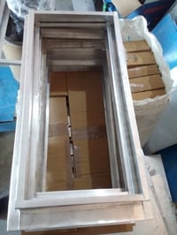 Highly Durable Filter Frame With Custom Sizes & Requirements