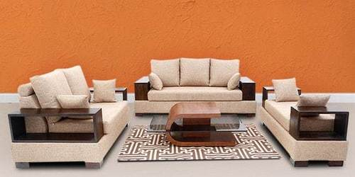 Terrific 7 Seater Sofa Set At Best Price In Ghaziabad Uttar Pradesh Gmtry Best Dining Table And Chair Ideas Images Gmtryco