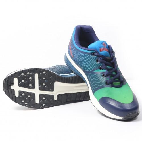 9d200f9d3fe Branded Sport Shoes - Manufacturers