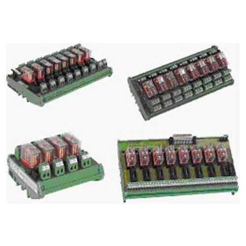 Electronic Relay Pvt Ltd