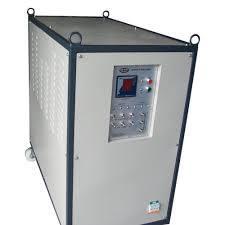 Reliable Industrial Servo Stabilizer