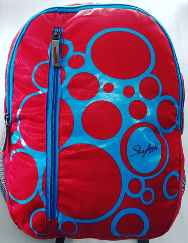Fashionable Light Weight Backpacks in  Naroda Road