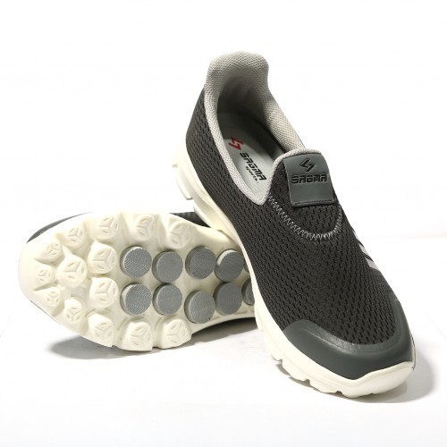 a115ade98a8 Football Shoes - Football Shoes Manufacturers
