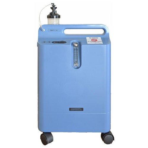 Philips Oxygen Concentrator - Dealers, Distributors, Exporters