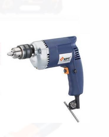 Portable Electric Drill Machine