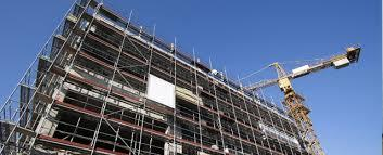 Residential Building Contractor Services