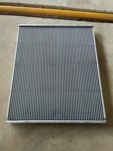 Aluminum Radiator In Pune, Aluminum Radiator Dealers