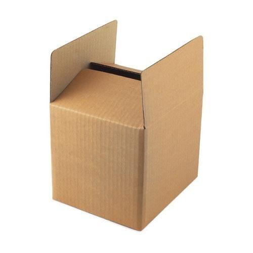 Three Ply Carton Box