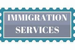 Immigration Consulting Services