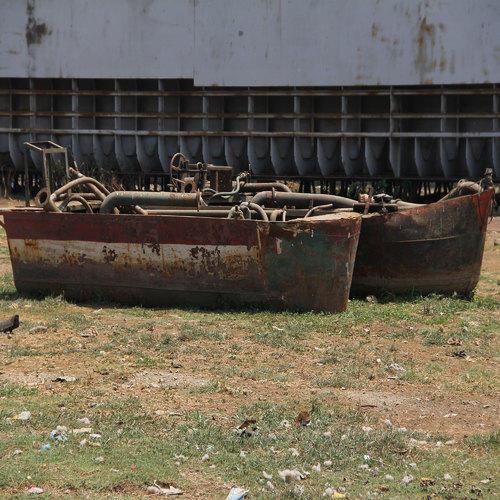Ship Repairers Services, Ship Repairers Services At