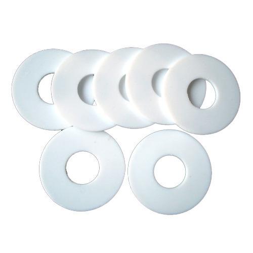 High Grade Plastic Washer