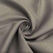 Intricate Styles Twill Fabric