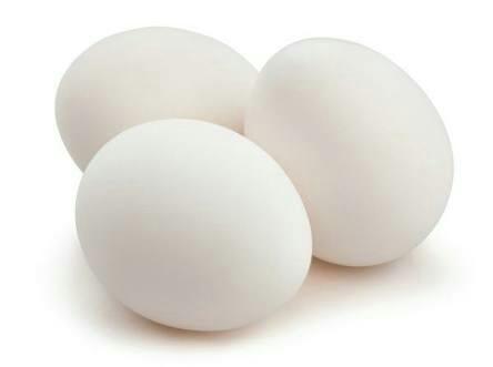 Eggs In Kolkata, Eggs Dealers & Traders In Kolkata, West Bengal