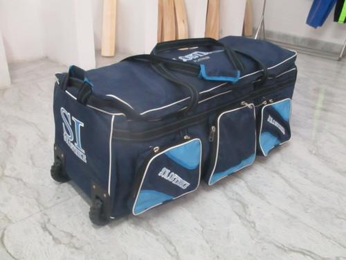 Best Quality Cricket Bag