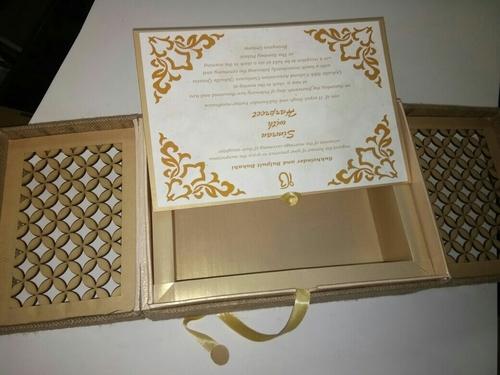 Handmade Heart Shaped Gift Boxes In Greater Noida Uttar Pradesh