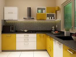 Modern Designer Modular Kitchen At Best Price In Mira Bhayandar Maharashtra Kitchen Ideas