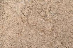 Natural Washed Silica Sand