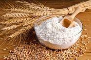 Quality Assured Wheat Flour