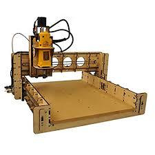 Fully Automatic CNC Machines