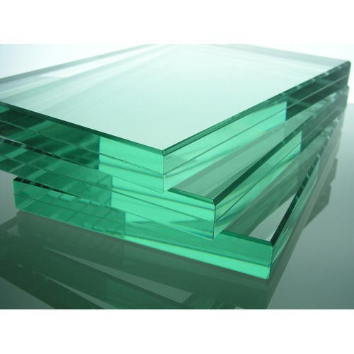 High Comfort Laminated Glass