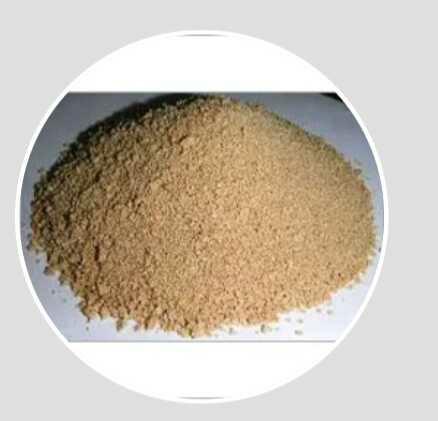 Industrial Hydrocarbon Wax Powder