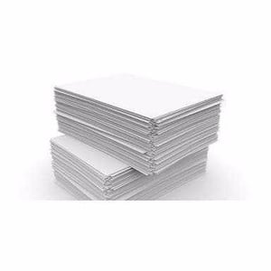Printing Paper For Newspaper And Books
