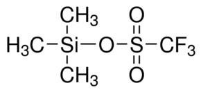 Trimethylsilyl Trifluoromethanesulfonate Chemical