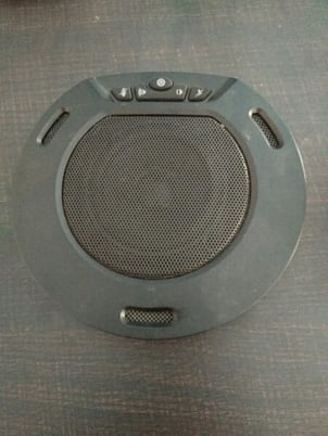 Audio Conference Device