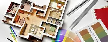 Best Interior Designing Services