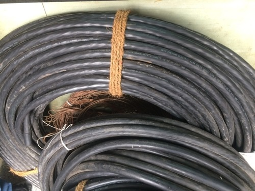 Best Quality Electrical Cable