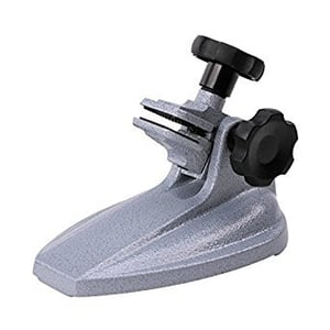 Best Quality Micrometer Stand
