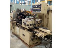 High Grade Internal Grinding Machines