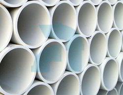 High Grade Polypropylene Pipe