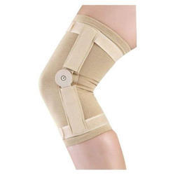 Knee Caps For Relieving Joint Pains