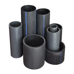 Top Quality HDPE Pipes