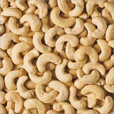Fresh Dried Cashew Nut