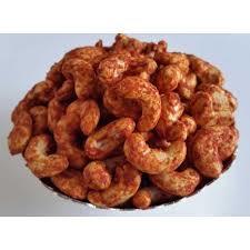 Nutritional Dried Cashew Nut