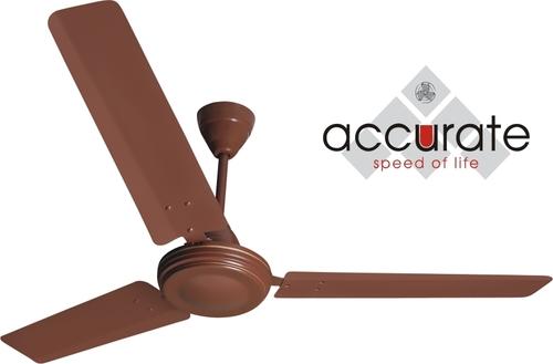 Customized Range Ceiling Fan