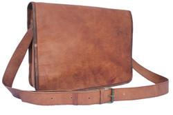Designer Pure Leather Bags