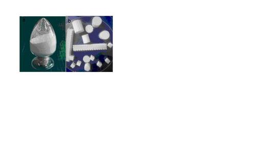 Hydroxyapatite Powder (HA)