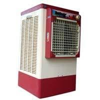 Polished Home Air Cooler Power Source: Electrical