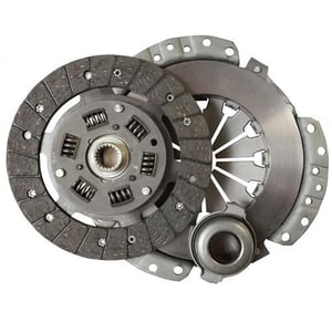 Smooth Working Car Clutches
