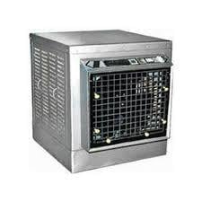 Sturdy Design Air Cooler Power Source: Electrical