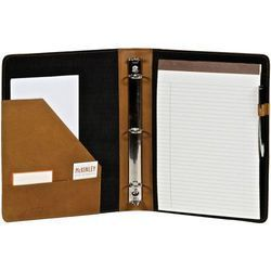 Stylish Pure Leather Planner