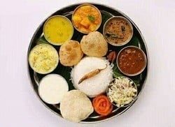 Vasai Caterers Food Services