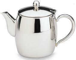 Aluminium Teapot For Kitchen