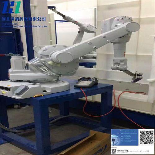 Automatic Wall Painting Machine In Shijiazhuang Hebei Hebei