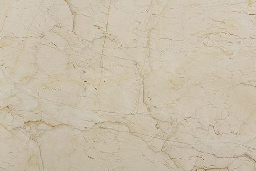 Italian Marble, Italian Marble Manufacturers & Suppliers