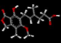 Mycophenolate Mofetil/Sodium